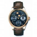 萬國葡萄牙系列自動腕錶 (IW503202)